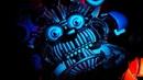 ГРЁБАНЫЙ ФРЕДДИ ► Five Nights at Freddy's: Sister Location 2