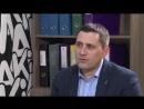Интервью Владимира Федяя на информационно-познавательном канале TV BRICS