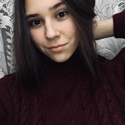 Наталия Лимонова