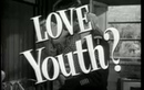 Видео к фильму «Любовное гнездышко» 1951 Трейлер