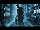 Смотрим Напролом 2012 Movie Live