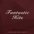 Frank Sinatra альбом Fantastic Hits