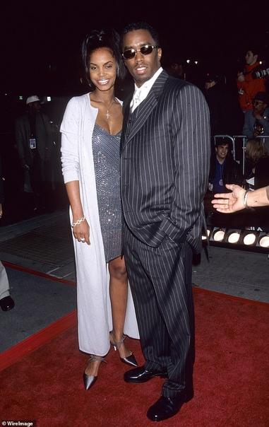 15 ноября в Лос-Анджелесе умерла американская модель и актриса Ким Портер. Она была женой знаменитого рэпера Шона Комбса, от которого родила троих детей. Музыкант также известен под псевдонимами