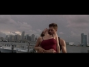 Романтический танец из фильма Шаг вперед 4 - (финал)