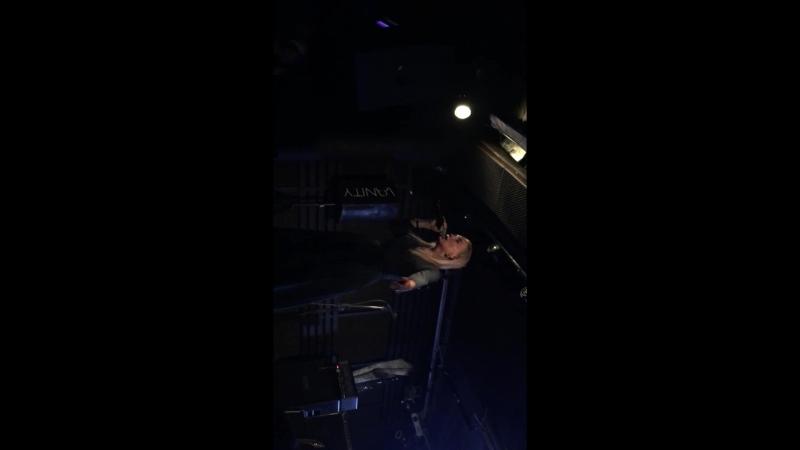 19 Клуб YALTA 13 сентября немного видео с концерта,айфоновидео » Freewka.com - Смотреть онлайн в хорощем качестве
