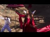 Afrojack X Jewelz &amp Sparks feat. Emmalyn - Switch
