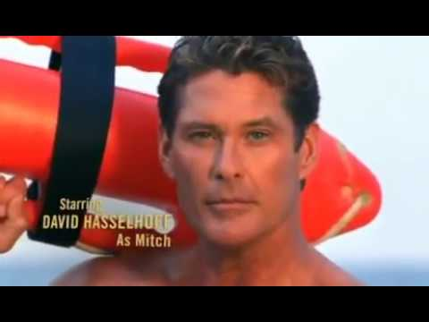 Baywatch | Baywatch full movie | Full Action Comedy Movie and trailer