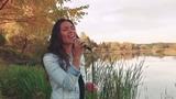 Zaz - Je veux группа BreVia - Живу cover