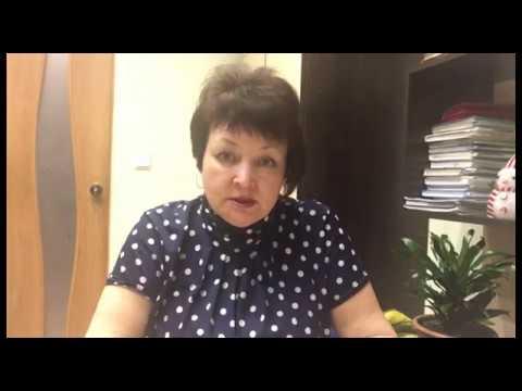 КАПСУЛЫ ЛИНЧЖИ - «ТРАВА БЕССМЕРТИЯ». Ольга Павличенко.