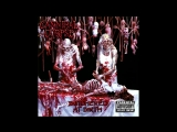 Cannibal Corpse Butchered At Birth FULL ALBUM 320kbps_MP4 720p.mp4