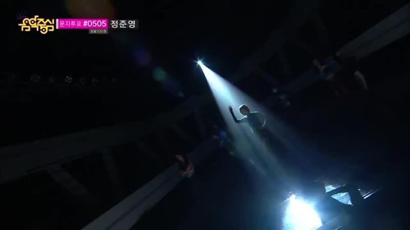 [hot] t-ara - no.9, 티아라 - 넘버나인, mini album [again] title, show music core 20.mp4