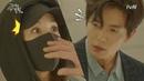 HER PRIVATE LIFE [예고] 덕질만렙 박민영, 자뻑만렙 김재욱에 덕밍아웃 위기?! 190410 EP.0