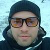 Roman Samoylov