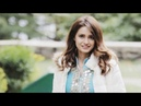 Koi Nahi Full Video Ninja Parmish Verma Latest Punjabi Song 2018