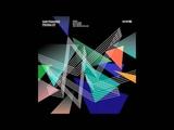 Sam Paganini - Back To Zero (Original Mix)