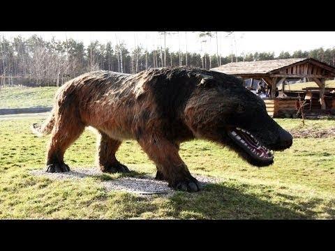 19 Ужасных Животных, Вымиранию Которых вы Должны Радоваться