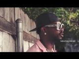 Juicy J No Look (Prod. by Southside) (WSHH Exclusive - Official Music Video)