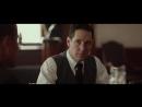Трейлер фильма Шпионская игра \The Catcher Was a Spy 18 ШпионскаяИгра