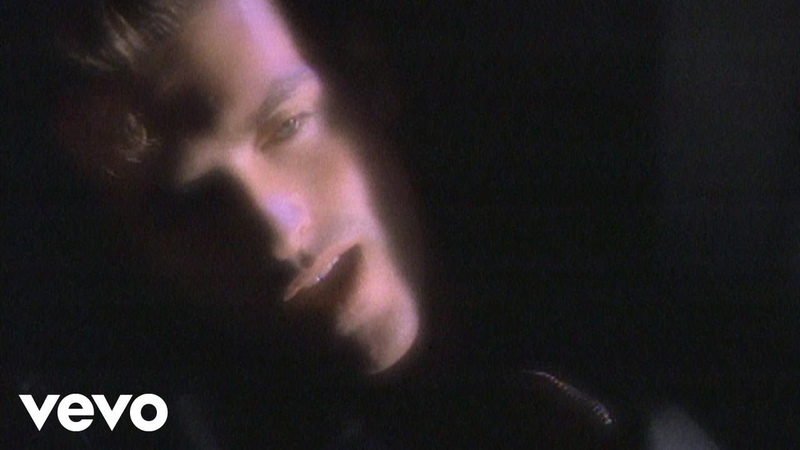 George Michael - Freedom! '90 (Official Video)