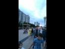 Астана куни