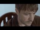 Тайны города ЭН (2015) / 5 серия / драма, детектив