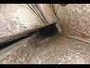Шамбала.Странный лаз на вершине Эльбруса оказался входом в подземный город.Тайны мира