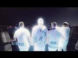 METAFO4R (Firebeatz &amp DubVision) x EDC Las Vegas 2018 Recaps