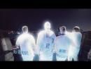METAFO4R Firebeatz DubVision x EDC Las Vegas 2018 Recaps