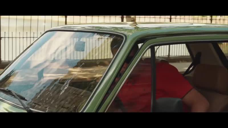 VW GOLF MK1 GLS VW GOLF MK2 GL - VWHome.mp4
