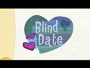 Blind Date (Ep 52)