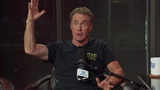 John C. McGinley of IFCs Stan Against Evil Joins The Rich Eisen Show In-Studio Full Interview