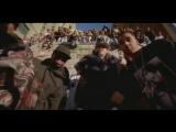 052 Ja Rule feat. Fat Joe Jadakiss - New York_ALEXnROCK