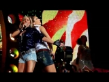 Samantha Fox &amp Sabrina - CALL ME