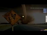osu! Agressor Bunx - Tornado (insane)