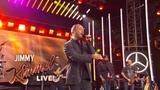 Dave Matthews Band - Again and Again (Jimmy Kimmel Live)
