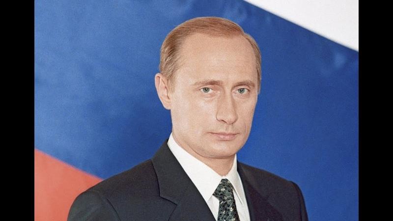 Путин подписал закон о ДЕПОРТАЦИИ Россиян в 2020 году