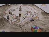 мультик 2 ставрополь 1737