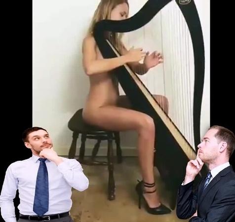 Идиллия