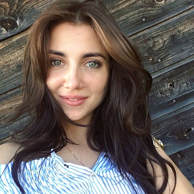 Наталья Молоткова