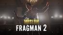 Müslüm - Fragman 2 26 Ekimde Sinemalarda