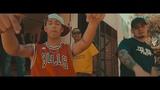 BeeJay - La K-YE ft Peewee (Eskuadron Familia), El Perro Gamboa, K-Ranza Video Oficial