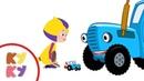 КУКУТИКИ большой сборник ВСЕ смешные короткие мультики с Кукутиками для детей без остановок