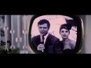 Бриолин | Grease (1978) - Фильм