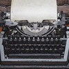 МНОГОТОЧИЕ. Литературно-образовательный проект