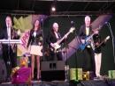 Поющие гитары Импровиз из фильма Начало
