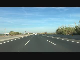 Валенсия. Bon Jovi-It's my life
