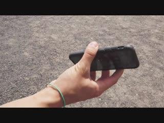 Дроп-тест_ роняем iPhone больше 100 раз