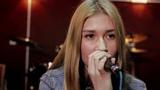 4fingers - hello (adele - hello acoustic cover)