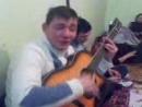 Гитара 4466 3gp
