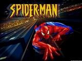 Spider-man(2000)#2/Фрай и ящеры